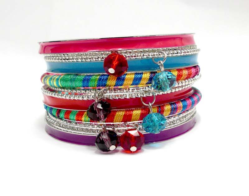 Bangle Bracelets Wholesale Wholesale Stackable Bangle