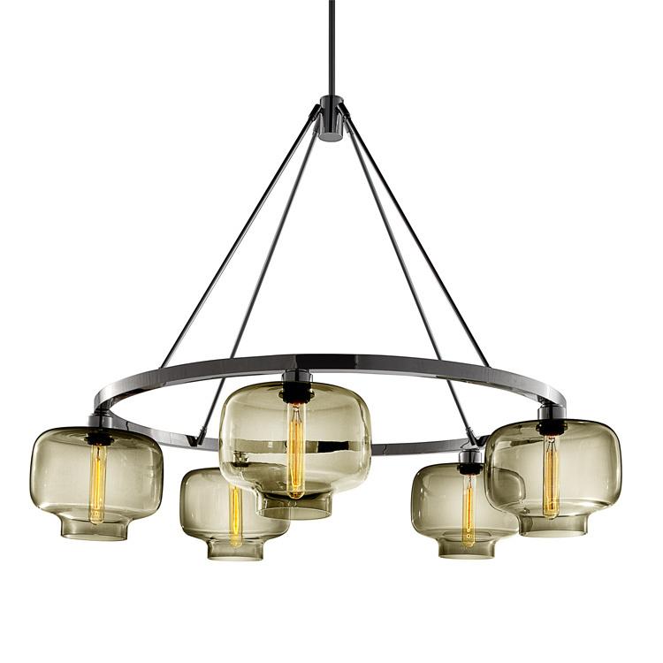 high end lighting companies high end pendant lighting second. Black Bedroom Furniture Sets. Home Design Ideas