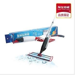 Nursing pf-01 j floor waxing special mop water absorbent mop