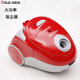Mini household vacuum cleaner small mites vacuum cleaner mites(China (Mainland))
