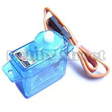 cheap micro servo motor