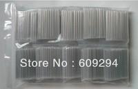 500pcs/lot  Heat Shrink Splice Protector sleeve FTTH Fusion tube 60mm Free Shipping