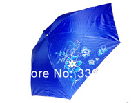12 colors in all,rain umbrella,free shipping umbrella for rain and sunshine