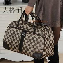 popular canvas travel bag
