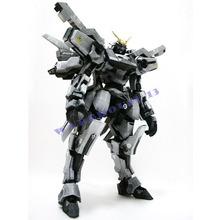 cheap gundam 3d model