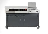CY-50ET automatic book binding machine