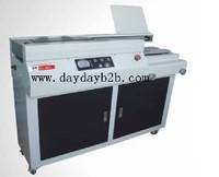 CY-50H glue binding machine