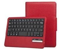 For Ipad mini bluetooth keyboard case