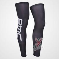 2013 BMC RACING tour de france pro team bike bicycle leg covers, cycling leg warmers for men & women