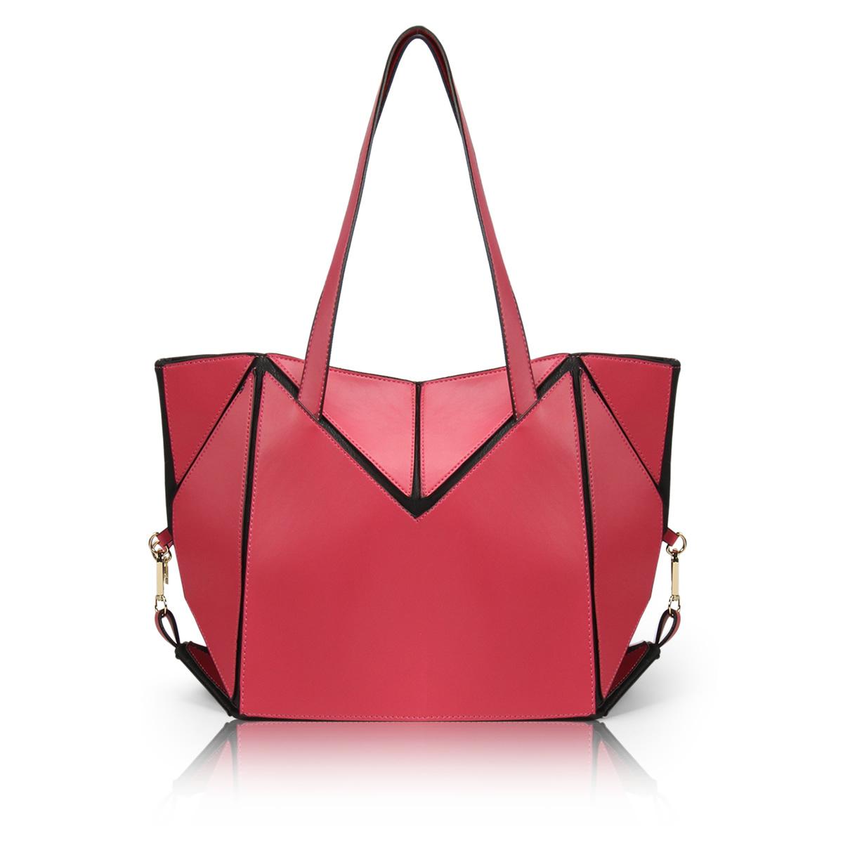 Designer Totes Bags – TrendBags 2017