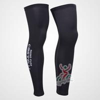 2013 New Arrival tour de france pro team bike bicycle leg covers, cycling leg warmers for men & women wholesale