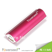 PS-2400 powerseed power bank Angel Eyes