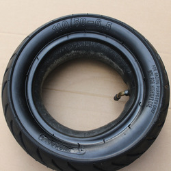 Mini motorcycle 49cc small sports car tyre - 6.5 pneumatic tire(China (Mainland))