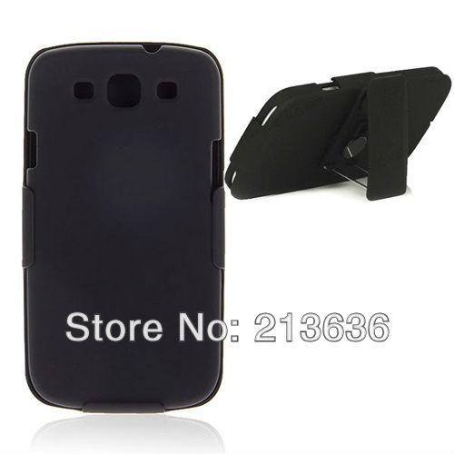 Чехол для для мобильных телефонов + /& Samsung Galaxy S3 i9300 E1345 чехол для для мобильных телефонов oem samsung galaxy s iii i9300 i9305 gt s3 i9300