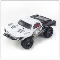 RC toys HQ734 remote control car high speed stunt car 4 wheel drive Off-road vehicles