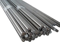 stainless steel bar in grade 420, with competitive price, MOQ 1 TON.