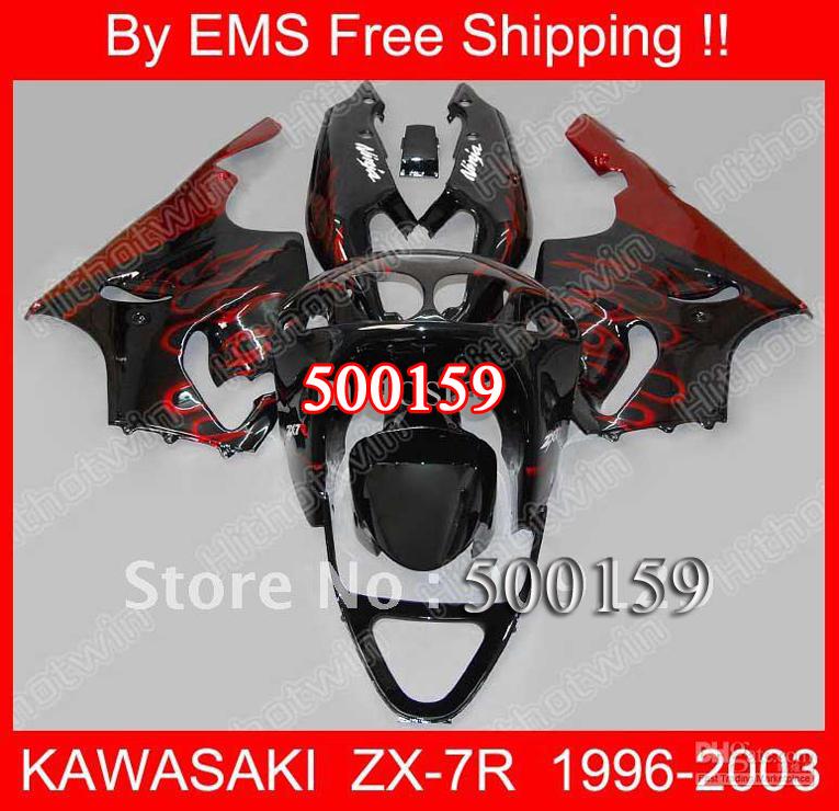 Zx7r 750 - Compra lotes baratos de Zx7r 750 de China, vendedores ...
