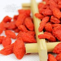 Supernova Sale ! new 2014  50g Chinese Ningxia Goji Berry,Wolfberry Sweet Medlar health care  items blooming flower tea Herbal