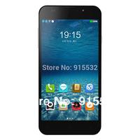 5 inch Zopo C2 ZP980 phone quad core MTK6589 1G ram 4G rom 1920x1080 screen WCDMA 3G multi language smart phone