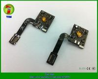 10pcs/lot For Blackberry Tour 9630 Curve 8900 Trackball Sensor Trackpad Flex Cables Free shipping