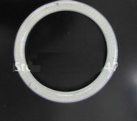 FREE SHIPPING-9W, SMD3528,G10Q,LED Circular Tube/LED circle light/LED Ring lam/LED Ring light
