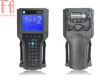 tech 2 promotion