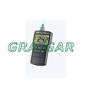 TES-1311/1312A Thermometer