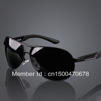 Женские солнцезащитные очки Factory direct sales brand Designer sun glasses anti - UV sunglasses fantastic BRAND eyewear sunglass men and Women sunglasses