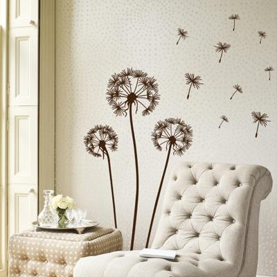 diamatter muurdecoratie, Meubels Ideeën
