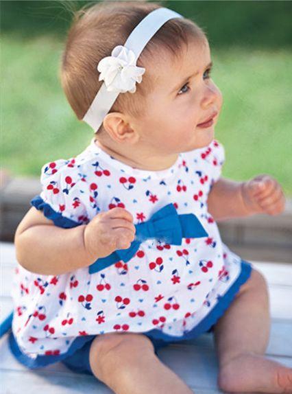 line Get Cheap Designer Newborn Clothes Aliexpress