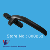 Handle For Aluminium Alloy Door,Door&Window Hardware,A239