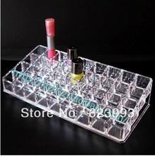 plastic makeup drawers promotion