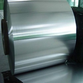 stainless steel coil in grade 202, with prompt delivery, MOQ 1 ton.