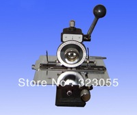 Professional Date Coding Machine Press Engraving Press Metal Plate Embossment