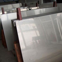 stainless steel sheet in grade 409, with prompt delivery, MOQ 1 TON.