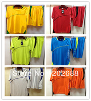 wholesale 2013-14 design customized soccer jersey.