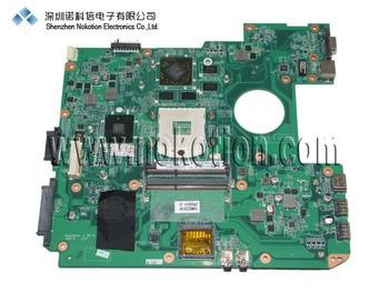 """DAFH2AM B6F0  FOR FUJITSU AH530 motherboard  INTEL/DDR3/HM55   FULL """"TESTED"""""""