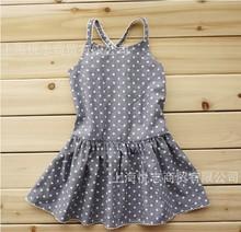 wholesale oshkosh dresses
