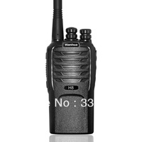 Two Way Radio H8 With Anti-interfere Anti-wiretapping Multi-channels Scrambler CTCSS/DCS 1750Hz Tone Calling Vox Function