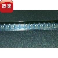 [RAKY]  MIC5205-3.3BM5   IC REG LDO 3.3V 0.15A SOT23-5