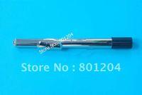 high grade flute 16 holes E key C