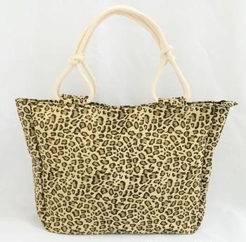 New Arrived casual popular handbag canvas shoulder bag fashion office bag free shipping ag37