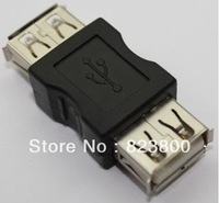 [FREE SHIPPING/EPACKET!] 2pcs/lot  AF/AF USB Adapter Converter