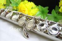 high grade flute 16 holes