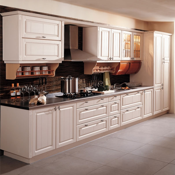 kitchen cabinet door kitchen furniture(China (Mainland))