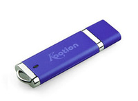 Kootion free shipping! New 8G/16G/32G USB 3.0 U disk U224, good ,high quality ! Wholesale ! Many colors