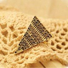 popular magic triangle
