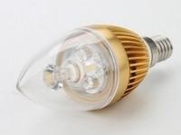 3w led energy saving bulb led candle lamp led crystal lamp led energy saving lamp light bulb led bulb lamp