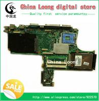 For Hp Laptop Motherboard 353390-001 Nx5000/v1000 Motherboard Intel 855 Gm Ddr3 100% Good Working