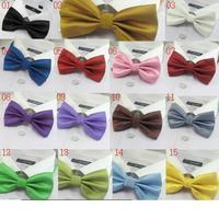 men's bowtie bow tie knot butterfly butterflies bows necktie